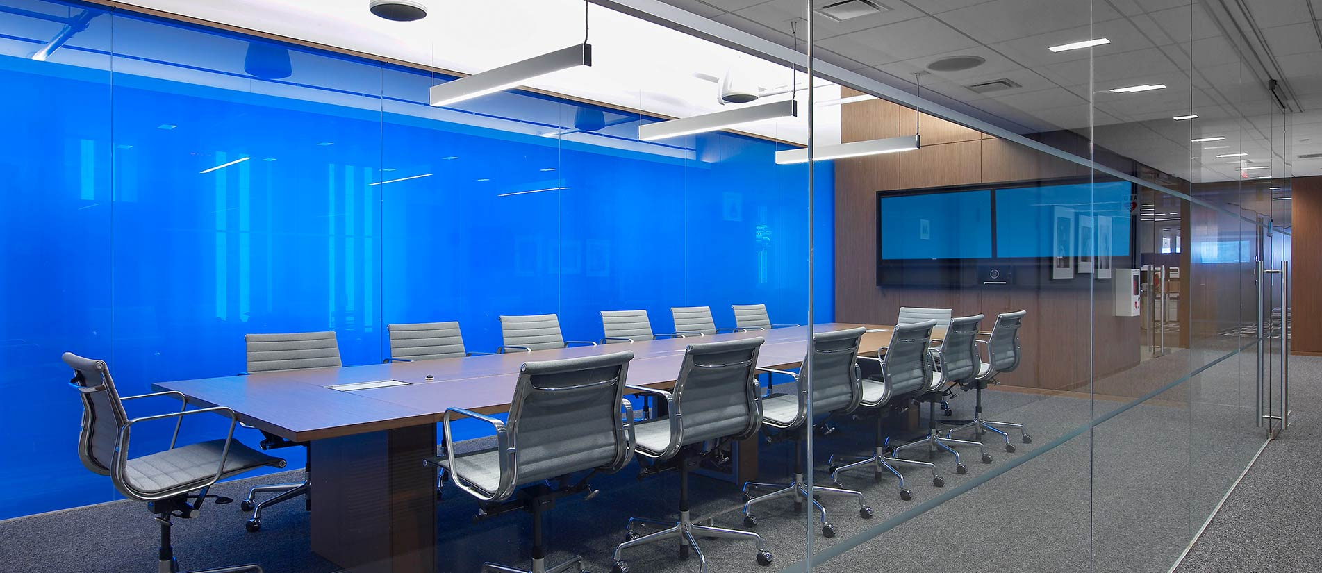 ags-transwall-glass-wall-office-partitions-doors-2