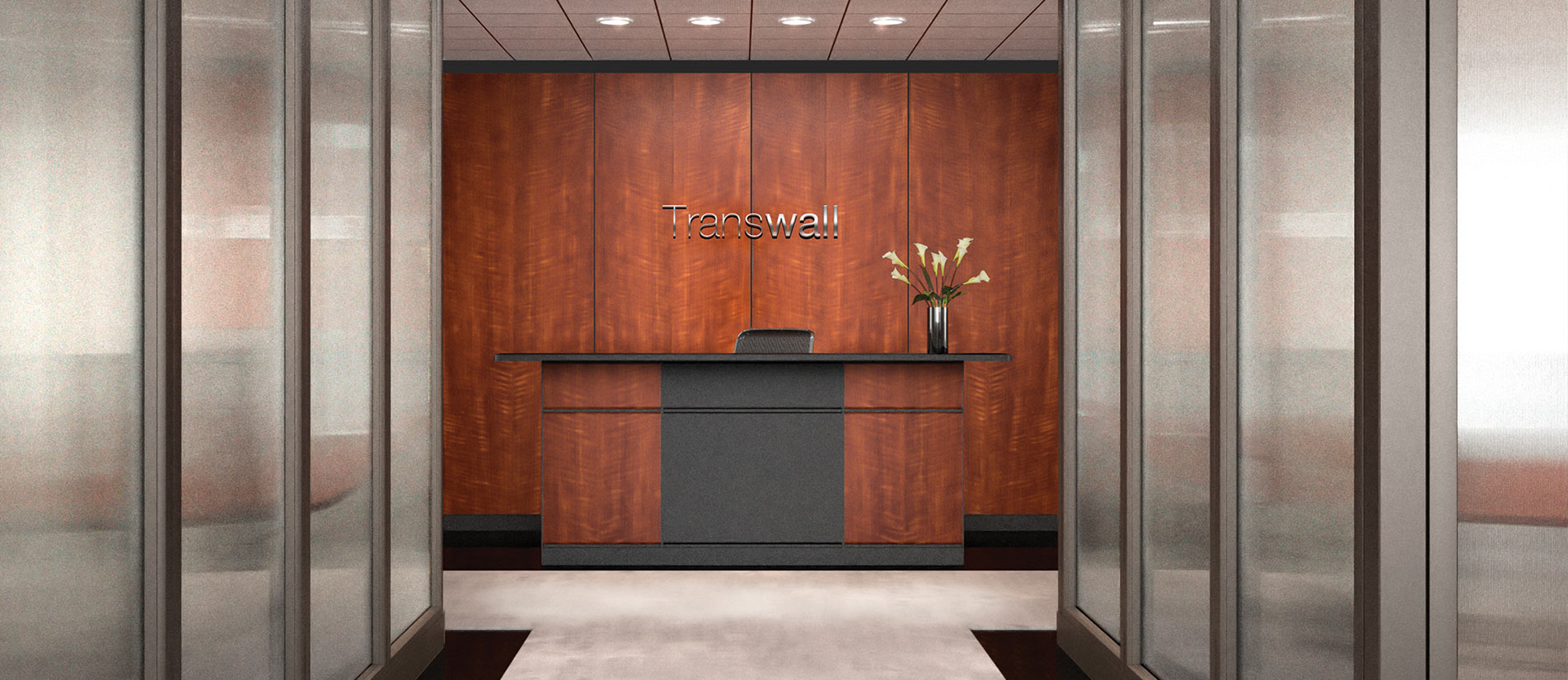 zwall-movable-office-walls-transwall-gallery-3